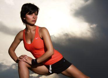 Spalacze tłuszczu jakie wybierać ?