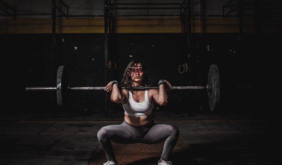 Najpopularniejsze spalacze tłuszczu