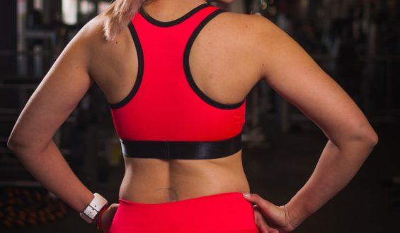 Czy spalacze tłuszczu same uporają się z nadwagą?