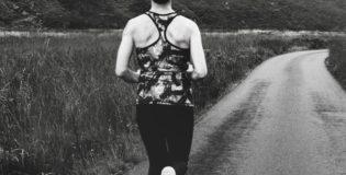 Zmiana nawyków spalacze tłuszczu