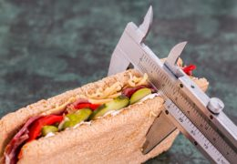 Spalacze tłuszczu – jak działają?