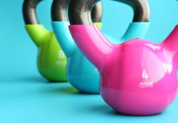Jak działają spalacze tłuszczu dla otyłych?