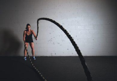 Suplement BSN Thermonex  – bardzo skuteczny spalacz tłuszczu