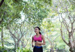 Spalacze tłuszczu – stosować wraz z wysiłkiem fizycznym