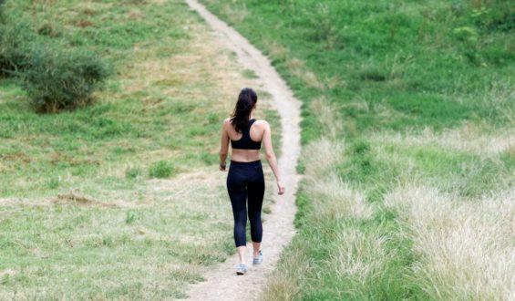 Spalacze w walce z nadmiarem kilogramów